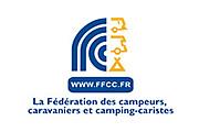 Fédération des Campeurs, Caravaniers et Camping-caristes