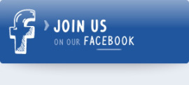 Join Camping Clair Matin*** on Facebook